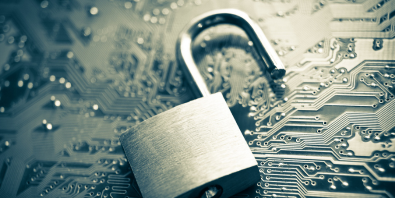 cadenas sécurité e commerce