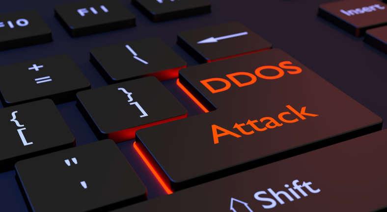 161103_DDoS_Cyberattaque-788x433