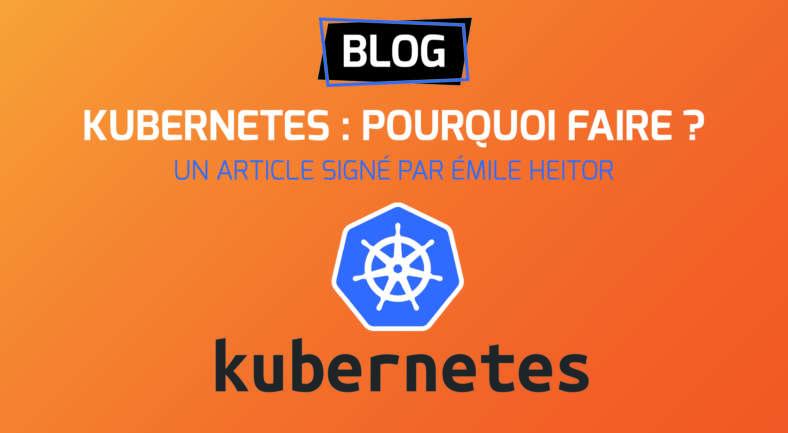 Blog_Kubernetes