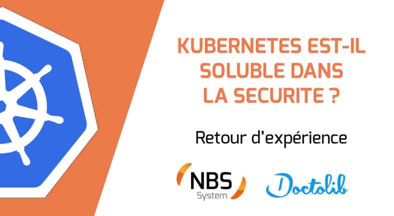 kubernetes-nbs-102019-1-788x433