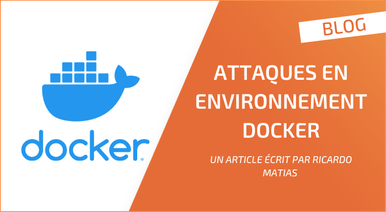 Copie de securité docker (4)