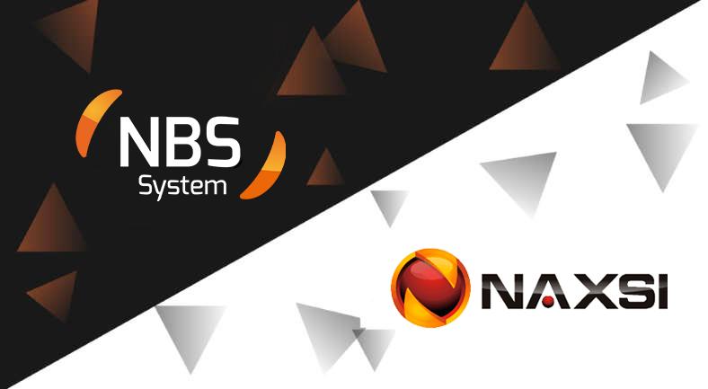 Naxsi NBS System