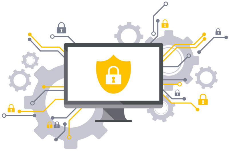 Attaques informatiques : comment s'en protéger