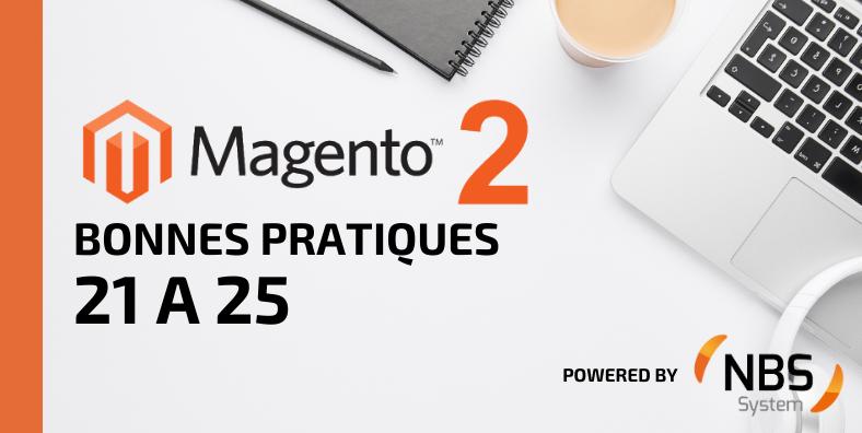 NBS - Magento 2 - 05